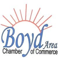 Boyd Area Chamber of Commerce
