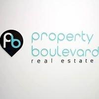 Property Boulevard