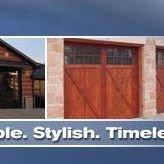 Raynor Garage Doors of Louisville
