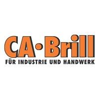 CA Brill GmbH
