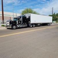 T & J Transportation Services