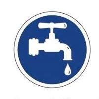 SimpLee Plumbing Limited