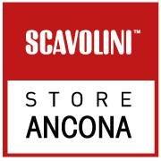 Scavolini Store Ancona