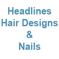 Headlines Hair Designs and Nails