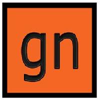 GN Web Indulge