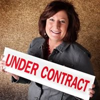Teresa Schurz, Broker Associate - Keller Williams Realty Sioux Falls