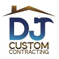 DJ Custom Contracting