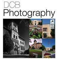 DCB Photography