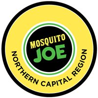 Mosquito Joe of National Capital Region