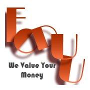 FODUU - Web Design & Development India