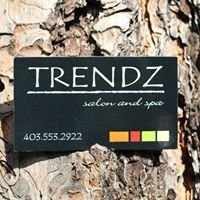 Trendz Salon and Spa