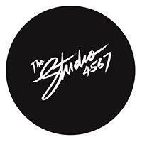 The Studio 4567