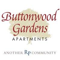 Buttonwood Gardens