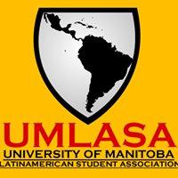 University of Manitoba Latin American Student Association