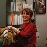Aisha's Styling Salon