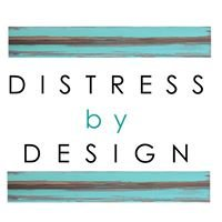Distress by Design