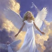 From The Angels With Love