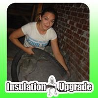 Insulation Upgrade Sydney