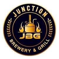 Junction Brewery and Grill