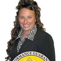 Keller Williams Realty Associate, Shelly Giesmann, BRE #01727977