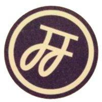 傑伯咖啡  Cafe J J