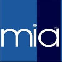 MIA Membership Services