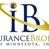 Insurance Brokers of MN, Inc. - Byron