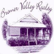 Bremer Valley Realty
