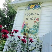 Forget-Me-Not Flower Shop
