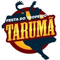 Rodeio Tarumã