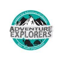 Adventure Explorers