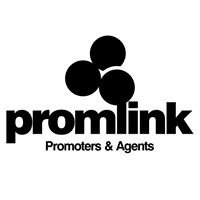 Promlink - Europe & Africa