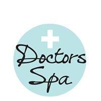 Doctors Spa
