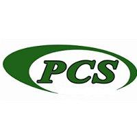PCS Pest Control Services