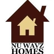Nu Wavz Homes