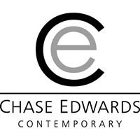 Chase Edwards Contemporary