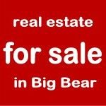 Big Bear Real Estate - Mike Sannes