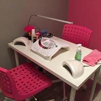 Perfect Pinkies Nail Studio