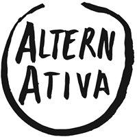 AlternAtiva FCSH