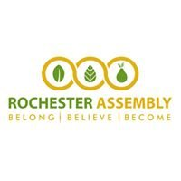 Rochester Assembly