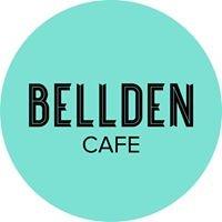 Bellden Cafe