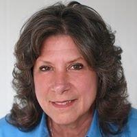 Theresa Budich - Real Estate Associate Broker