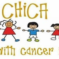 CHICA - Children with Cancer in Namibia