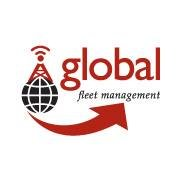 PosiTrace by Global Fleet Management Inc.