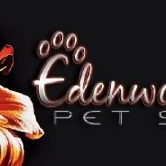 Edenwoods Pet Spa
