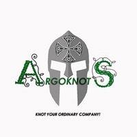 Argoknots
