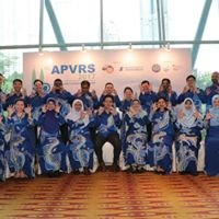 Malaysian Society of Ophthalmology