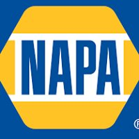 Napa Industrial & Farm Supply