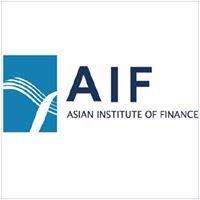 Asian Institute of Finance
