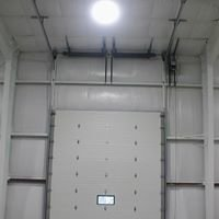 Great Lakes Overhead Door Inc.